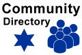 Weipa Community Directory